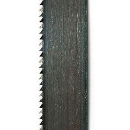 Scheppach / Woodster Scheppach Pilový pás  15/0,50/2360, 4 Z/Z pro Basato/Basa 3