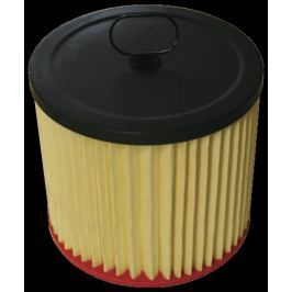 Scheppach / Woodster Scheppach filtrační partona DC 04 / HA 1000
