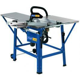 Scheppach / Woodster Scheppach TS 310 stolová pila 230 V