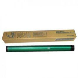 NWT Minolta Fotoválec DR-114 do bizhub162/210/163/164/165/185/211/215/Di152/183/Di1611/2011
