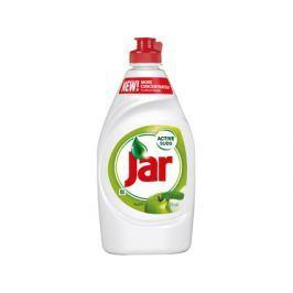 Mycí prostředek JAR, 450ml