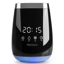Medisana Aroma difuzér s LED světelným efektem AD 640