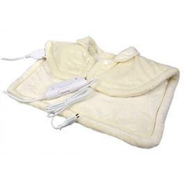 Medisana Vyhřívaný polštář na krk HP622