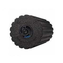 Medisana Masážní váleček pro hloubkovou masáž svalů PowerRoll With Depth Vibration