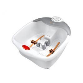 Medisana Bublinková masážní koupel nohou Comfort FS 885