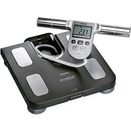 OMRON Váha lékařská BF-508