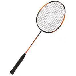 Talbot Torro Badmintonová raketa  Isoforce 851.7