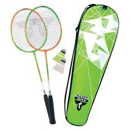Talbot Torro Badmintonový set  2-Attacker Set