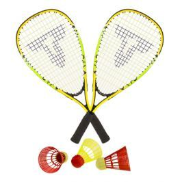 Talbot Torro Speed badmintonový set  4000