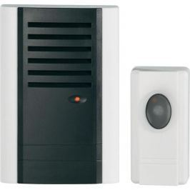 CNR Zvonek bezdrátový Conrad Electronic