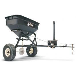 AgriFab / TurfMaster AgriFab AF 2151 tažené rozmetadlo 45 kg