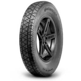 Continental 125/90R16 Contact CST17