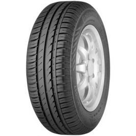 Continental 165/80R13 ContiEcoContact 3