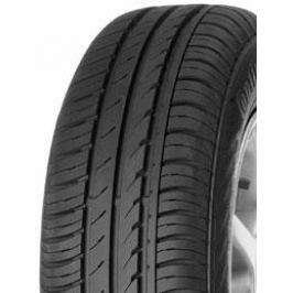 Continental 185/70R13 86T ContiEcoContact 3