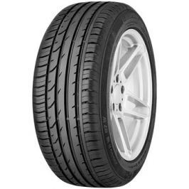 Continental 185/55R16 ContiPremiumContact 2