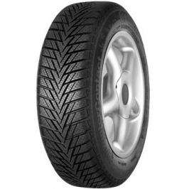 Continental 175/55R15 77T ContiWinterContact TS800 FR