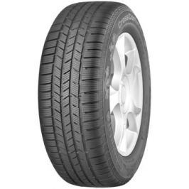 Continental 255/65R17 ContiCrossContact Winter
