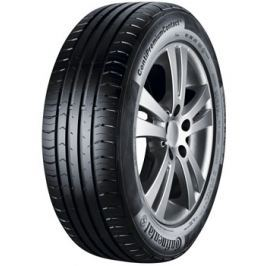 Continental 165/70R14 67T ContiPremiumContact 5