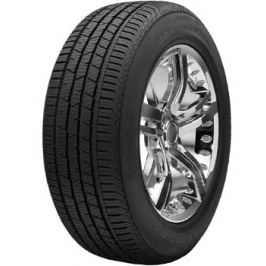 Continental 255/45R20 101H CrossContact LX Sport AO FR BSW M+S