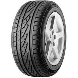 Continental 205/55R16 ContiPremiumContact SSR