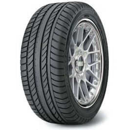 Continental 245/45R16 ContiSportContact