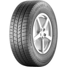 Continental 185/55R15 C 92/90T VanContact Winter