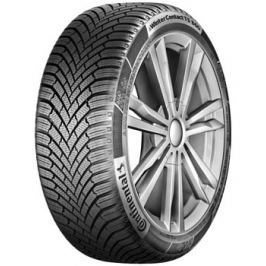 Continental 225/50R17 WinterContact TS 860