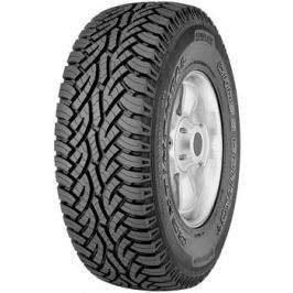 Continental 235/85R16 ContiCrossContact AT