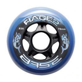 Base In-line kolečka  Rage II Outdoor, 59mm