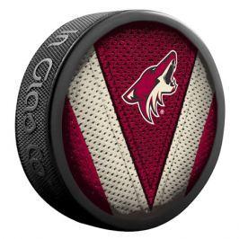 SHER-WOOD Puk  Stitch NHL Arizona Coyotes
