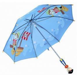 Dětský deštník Bino - pirát