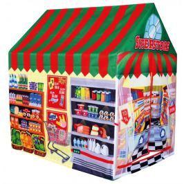 BINO Stan dětský  prodejna