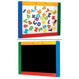 BINO Magnetická závěsná tabule  83651 - Educo