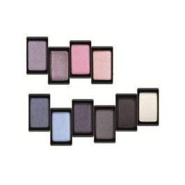 Artdeco Perleťové oční stíny (Eyeshadow Pearl) 0,8 g 96 Pearly Smokey Red Violet