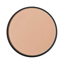 Artdeco Náhradní náplň do kompaktního pudru (High Definition Compact Powder Refill) 10 g, 3 Soft Cream