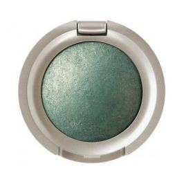 Artdeco Zapečené oční stíny s minerály (Mineral Baked Eyeshadow) 2 g, 58 Reseda Green