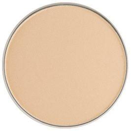 Artdeco Náhradní náplň do kompaktního minerálního pudru (Mineral Compact Powder Refill) 9 g 10 Basic