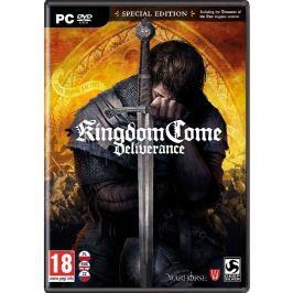 COMGAD Kingdom Come: Deliverance