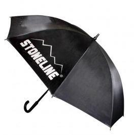 STONELINE Deštník ®