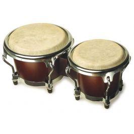 Dětské dřevěné hudební nástroje -  Bubínek Conga