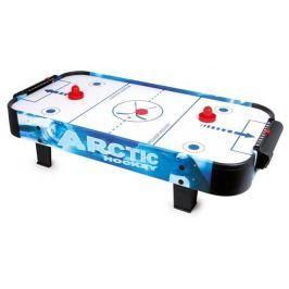Stolní Air Hockey Legler