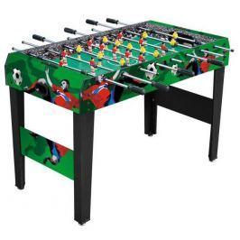 Dřevěné hry - Stolní fotbal Stadion