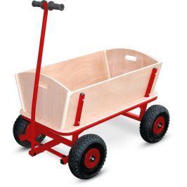 Ruční vozík Maxi