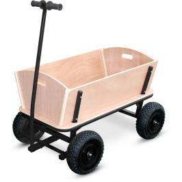 Legler Ruční vozík XXL