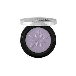 Lavera Minerální oční stíny Mono (Beautiful Mineral Eyeshadow) 2 g No. 12 mystická zelená**