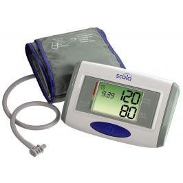 Scala Lékařský tlakoměr na paži SC7600