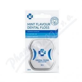 PLPRO BENU Dentální nit voskovaná 30m
