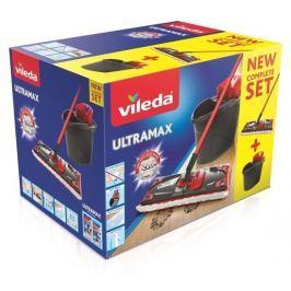 Vileda Mop sada  Ultramax set box