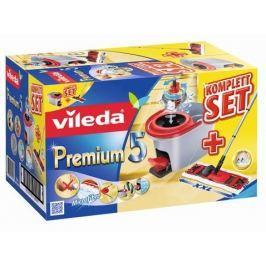 Vileda Mop sada  Premium 5 set BOX