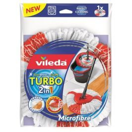 Vileda Návlek na mop  Easy Wring and Clean Turbo